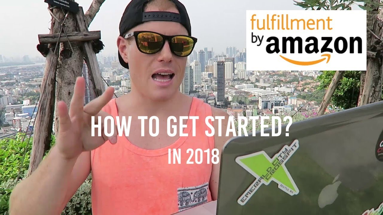 What it Takes to Sell on Amazon in 2018! ?‍? Product Research Tips, Minimum Business Investment,