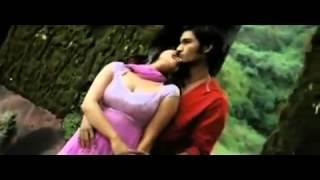 Minnalgal Koothadum   Polladhavan ~Hobby~ 1080p HD   YouTube