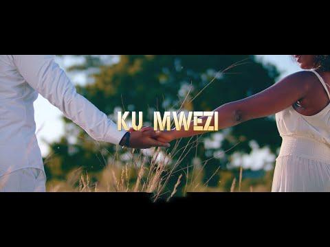 Lynne Zaabu - Ku Mwezi (Official video)
