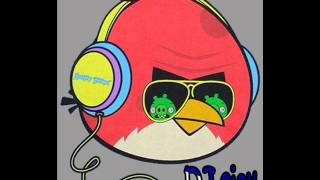 UPUAN - GLOC-9 feat. Jeazell Grutas [remix] by DJ EJAY