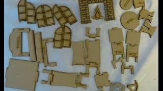 New Products From Sa Crafters 11-9-14