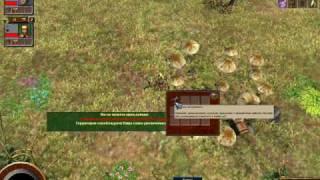 Hinterland (gameplay).avi