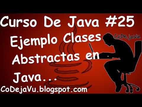 ejemplo-básico-clases-abstractas-en-java