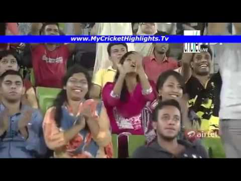India's amazing bowling performance-------------must watch