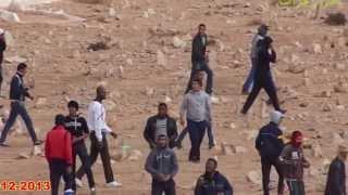 Repeat youtube video تواطؤ الشرطة الجزائرية في غرداية مع المجرمبن ضد مواطنين مزاب 2013