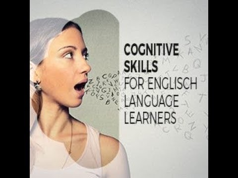 Cognitive Skills for English Language Learners ELL   BrainWare Safari