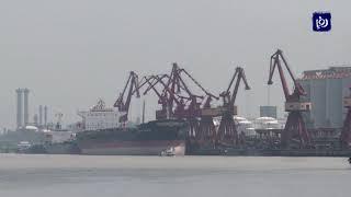 الصين تعلن إعفاء 6 سلع من منتجات كيماوية ونفطية أمريكية من رسوم جمركية (19/12/2019)