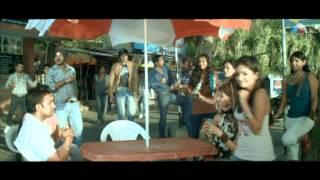 Aish Karaange Full Song (Yaraan Naal Baharaan)