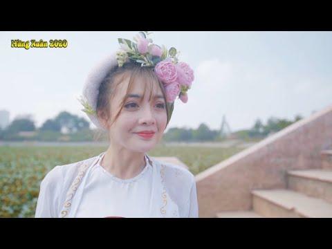 Phim Chiếu Rạp Việt Nam Mới Nhất 2020