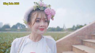 Phim Chiếu Rạp Việt Nam Mới Nhất 2020 - Thúy Kiều Tân Truyện Full | Phim Hay Kinh Điển 2020
