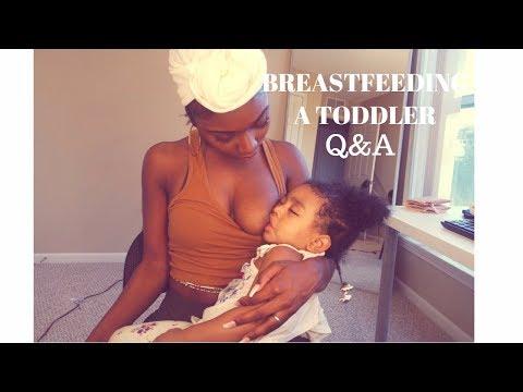 Woman Breastfeeds DogKaynak: YouTube · Süre: 2 dakika40 saniye