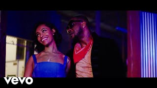 MR P - Like Dis Like Dat Official Video