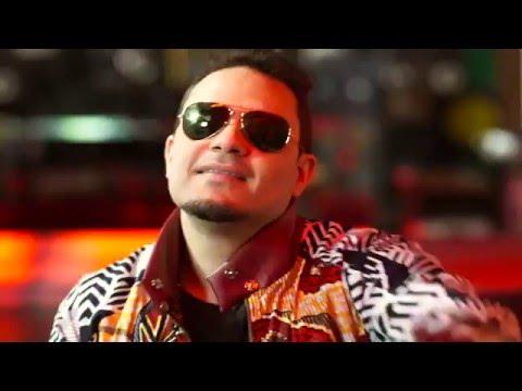 TVICE - DANDI Video Kanaval 2016!
