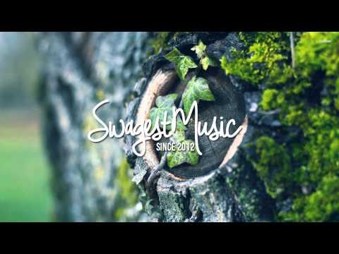 Taylor Swift - Style (Michael Zoah Remix)
