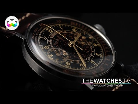 Phillips Geneva Watch Auction: FIVE, 13th & 14th of May