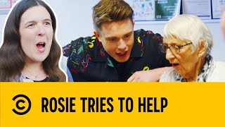 rosie-tries-to-help-the-elderly-with-ed-gamble