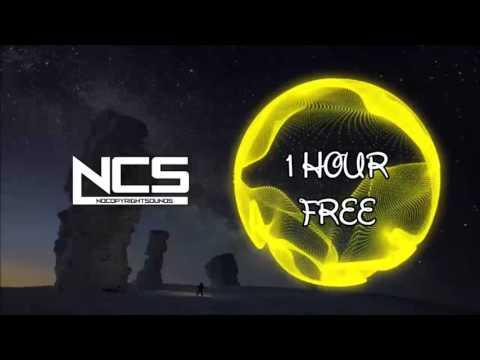 Free Download Elektronomia - Sky High (ncs Release) 1 Hour Mp3 dan Mp4