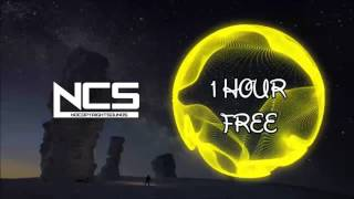 Elektronomia - Sky High (NCS Release) 1 HOUR