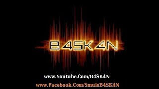 Tarifi Zor Soner Sarıkabadayı |COVER| B4SK4N Video