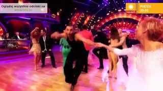 Dancing with the Stars. Taniec z gwiazdami - odcinek 6 (zwiastun HD)
