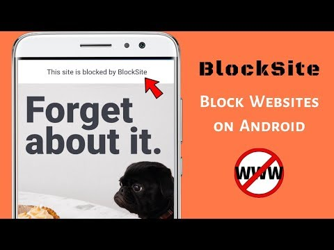 How to Block a Website in Windows 10/8/7 from YouTube · Duration:  4 minutes 8 seconds
