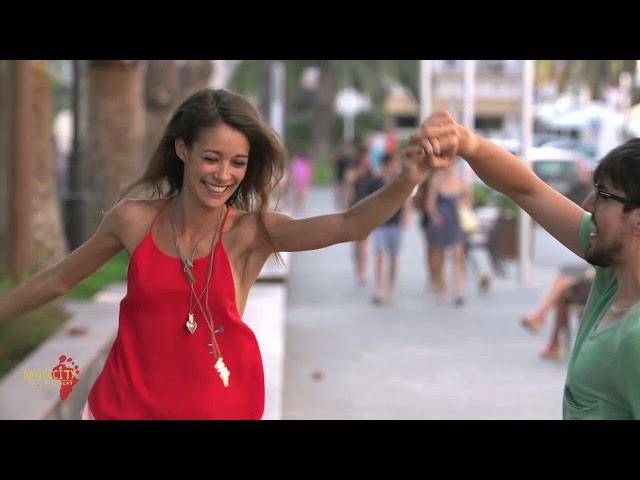 Dancecity Promo 8
