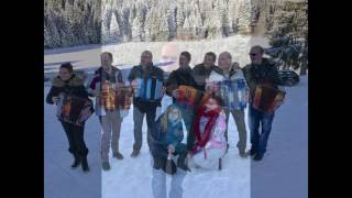 Festival Accord des Montagnes – DIAPORAMA PHOTOS HD