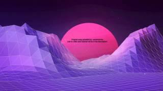 MACINTOSH PLUS - リサフランク420 / 現代のコンピュー 1HOUR