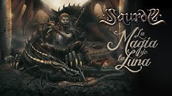 SAUROM - Saloma (La Magia de la Luna)