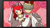 dating yukiko și creștere