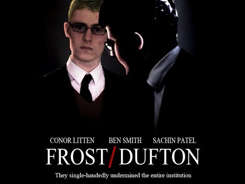 Frost/Dufton