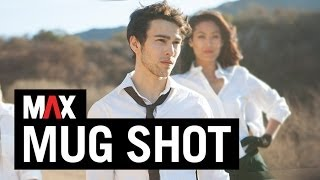 MAX - Mug Shot (OFFICIAL MUSIC VIDEO) thumbnail