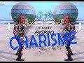 Koffi olomide charisme clip officiel mp3