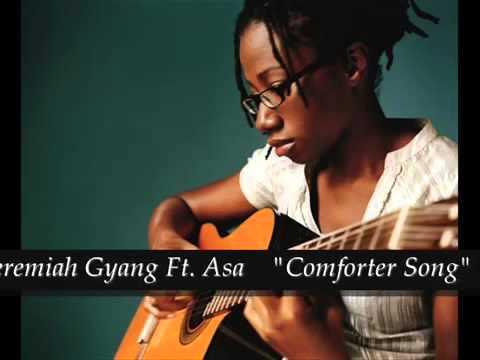 Comforter Song