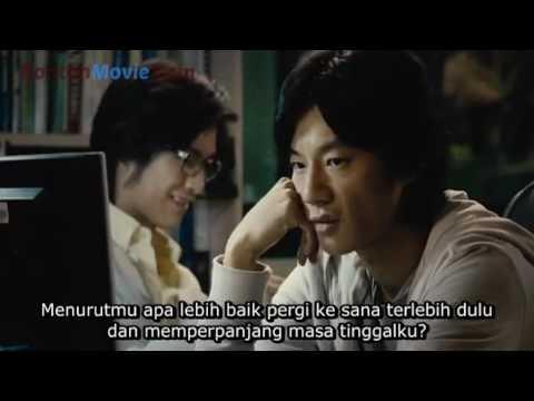 Film Korea Romantis Sedih Sub Indonesia