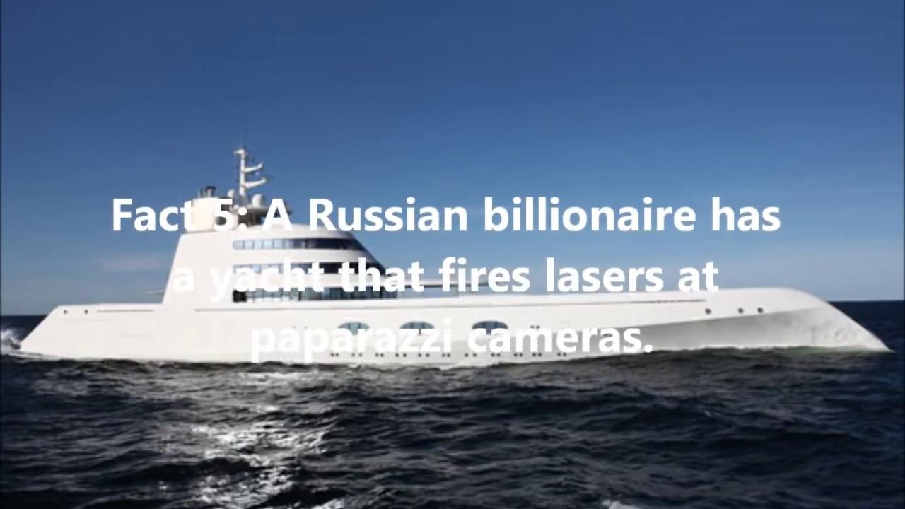 russia russian culture facts
