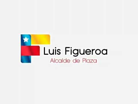Sábado de atención alimentaria en Guarenas