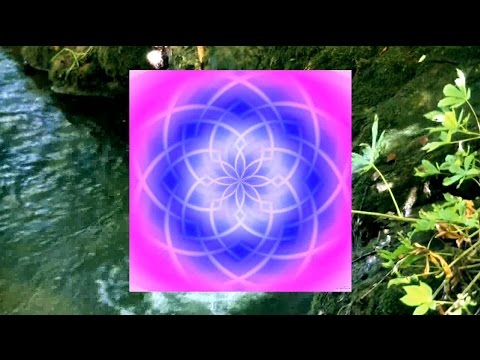 musique relaxation feng shui