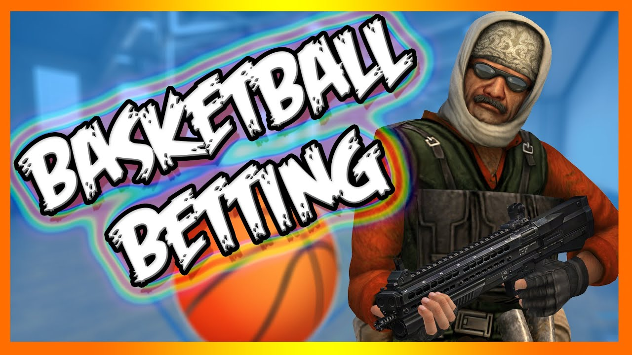 Wertvollster csgo skin betting capitals vs rangers game 2 betting predictions