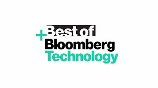 Best of Bloomberg Technology - Week of 11/08/19