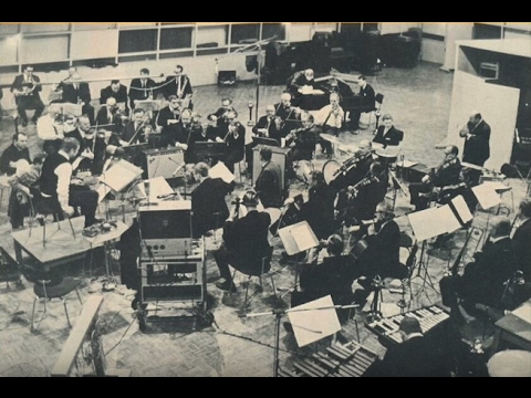 James Last Orchestra:
