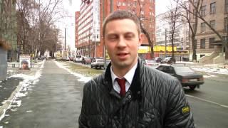 У Дніпрі прокурор затримав грабіжника
