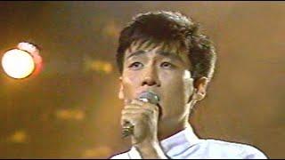 이정석(사랑하기에) - 1987