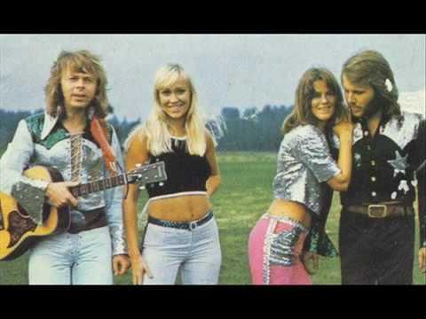 Richard Clayderman  ABBA  Fernandomp4