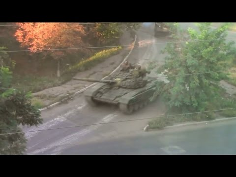 Russian Soldiers in Ukraine Exposed: Western journalists meet Russian troops fighting in Ukraine
