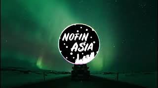 Download Lagu DJ PENGEN DISAYANG DIAN ANIC NEW DJ NOFIN ASIA FULL BASS 2019 mp3