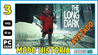 Vídeo The Long Dark