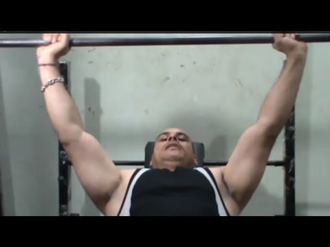 Best Exercise Tips For Chest Hindi