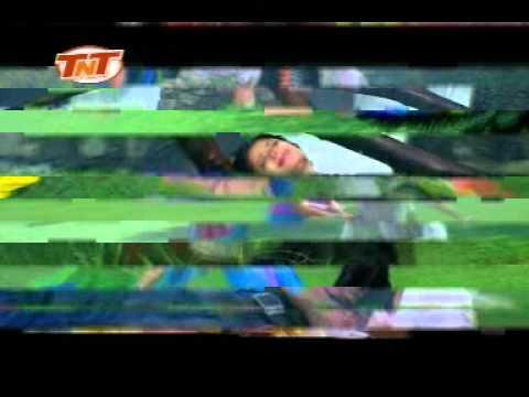 Bhojpuri Hit Movie_Tohse Pyar Ba_Full Movie_Part 2_Divya Desai