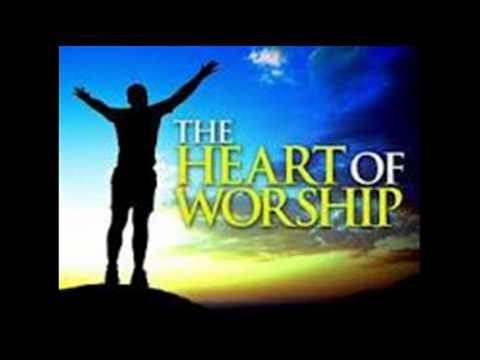 Lrcc Choir  - Worship & Praise (07-08-11)